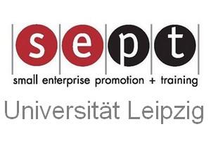SEPT Leipzig