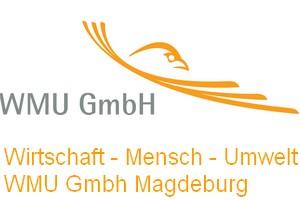 WMU GmbH Magdeburg