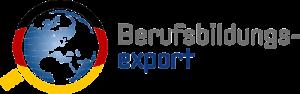logo-berufsbildungsexport